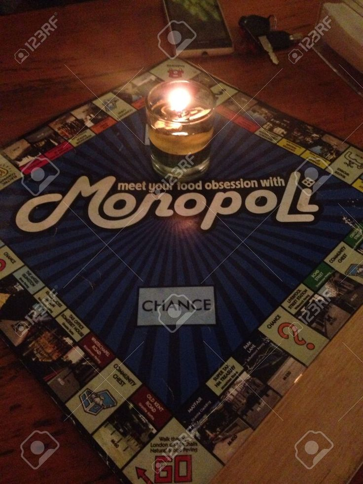 -Monopoly-Cafe-Malang-East-Java