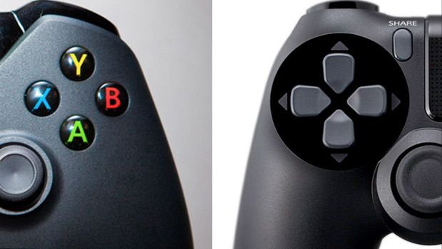 The Xbox One and PlayStation 4 are almost here! But take a deep breath and be patient. There's no need to rush.