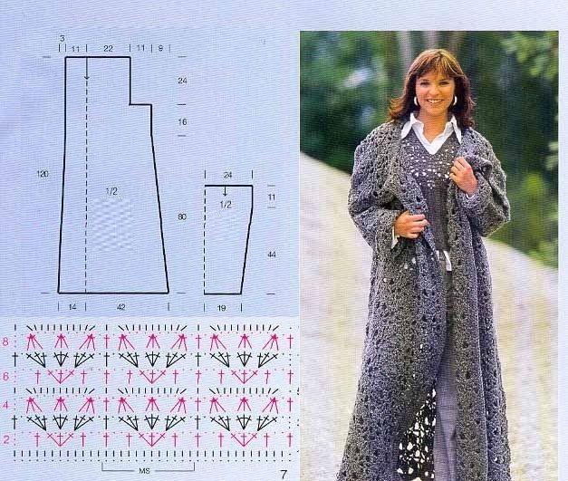 wzory szydełkowe sukienka na szydełku szablony na szydełku szydełkowe wzory wzory na sydełko swetry na szydełko szydełkowanie wzory wzory szydełkowe bluzki koc szydełkowy dywan szydełkowy dywan na szydełku sukienka szydełkowa kostium szydełkowy ponczo sydełkowe bolerko szydełkowe serwetka szydełkowa narzuta szydełkowa crochet patterns crochet dress crochet crochet templates designs patterns for crocheted sweaters sydełko knitting patterns crochet patterns crochet blanket blouse carpet rug…