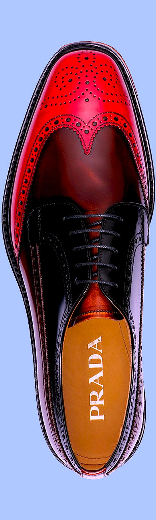 PRADA (a favourite repin of VIP Fashion Australia - providing a portal to exclusive fashion and style from across the globe. Specialising in blacklabel fashion - womens clothing Australia - global fashion houses - Italian fashion - fashion au and fashion boutiques - enter my cat walk and check out the fashion frenzy daily discounted sales - pinterest fashion - what is your fashion style ?)