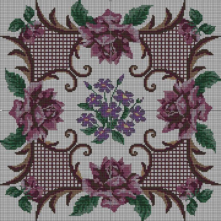 polstar__3_.jpg (870×870)