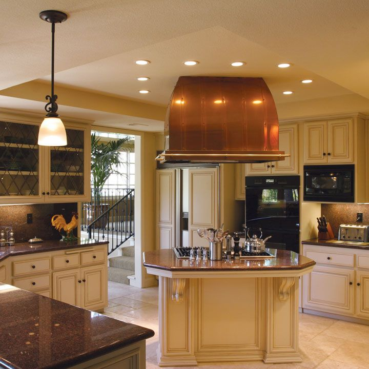 1000 Images About Copper Kitchen Range Hoods On Pinterest Range Hoods Copper And Copper Kitchen