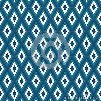 Triangle Pattern Vector For Background, Wallpaper, Floor Design and Decoration