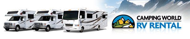 New And Used Class A Diesel Pusher Motorhomes & Class A Diesel RVs For Sale - Camping World