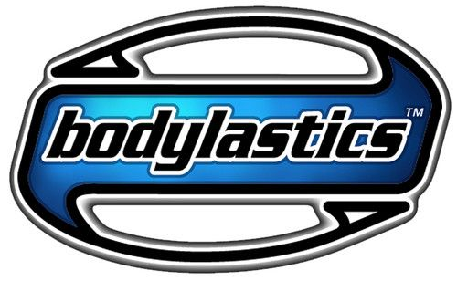 Honest, in-depth review of Bodylastics exercise bands by someone who has used them for years. See why I think they are the best resistance bands available.