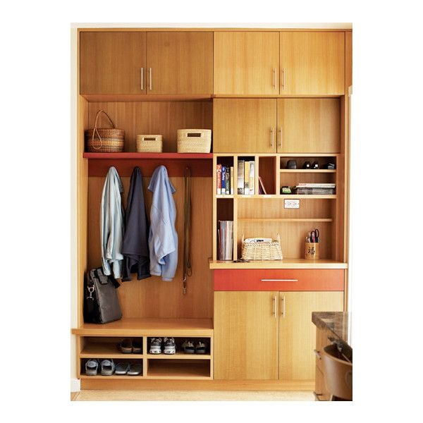 27 best muebles dormitorios juveniles images on pinterest - Best way to organize bedroom furniture ...