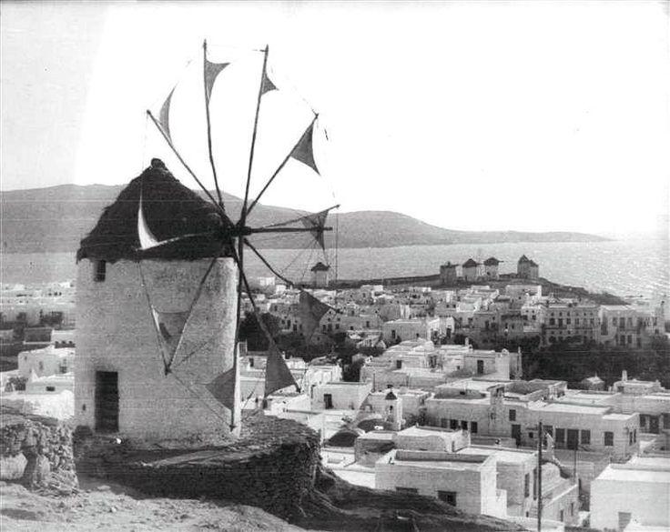 Eli Lotar 1936,