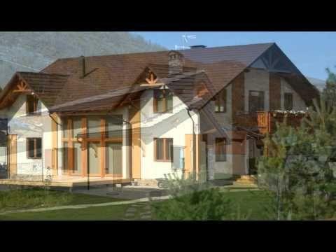 Come Costruire Una Casa in Legno in Italia