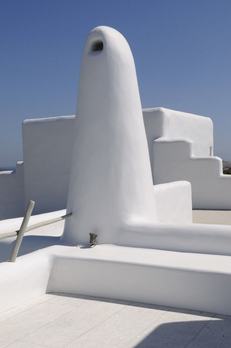 63 best images about greece on Pinterest