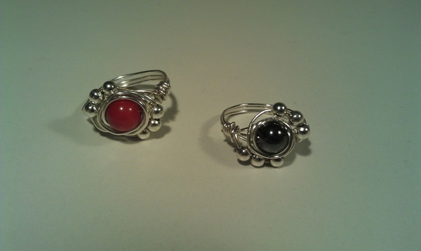 31 Best Images About Coral Jewelry On Pinterest Gemstone