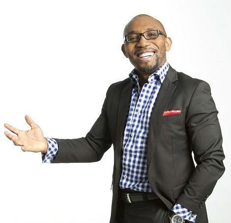 Hire / Book Femi Adebanji Motivational Speaker on Leadership. Femi Adebanji motivational speaker is one of South Africa's famous....  For more info visit: http://eventsource.co.za/ads/book-hire-femi-adebanji-motivational-speaker/