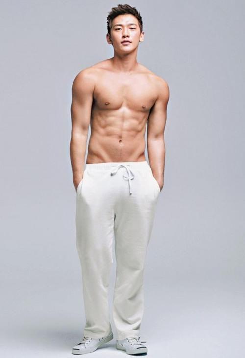 thai menn i oslo sexy nakne menn homoseksuell