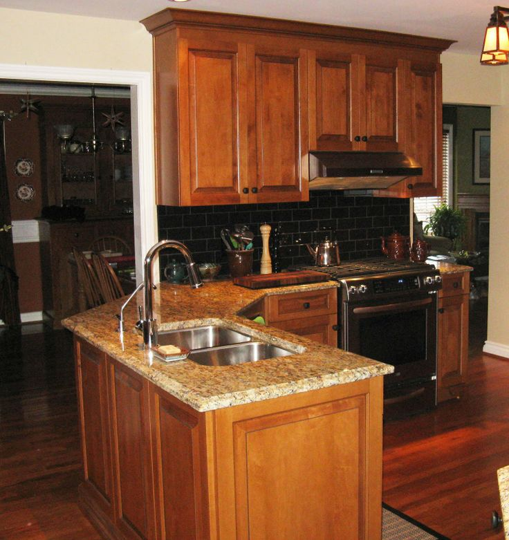 5 star kitchen cabinets 16 best images about kitchen designs on 10312