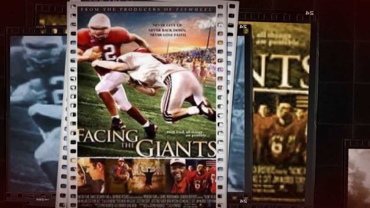 Watch Christian movies online for free