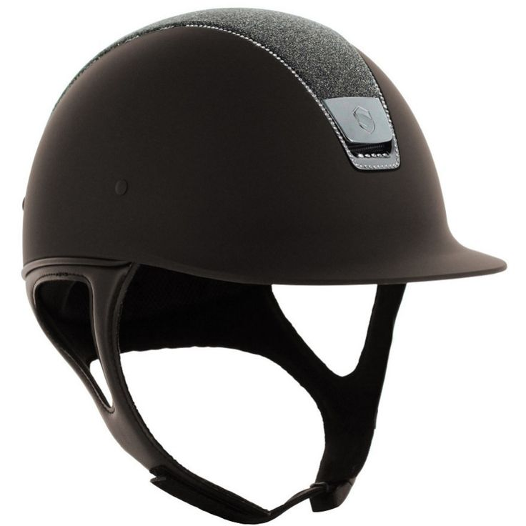ANYONE HAVE AN EXTRA 1,350 DOLLARS IF SO PLS BUY ME THIS I WILL LOVE U FOREVER THIS IS LIKE MY DREAM HELMET -BERU