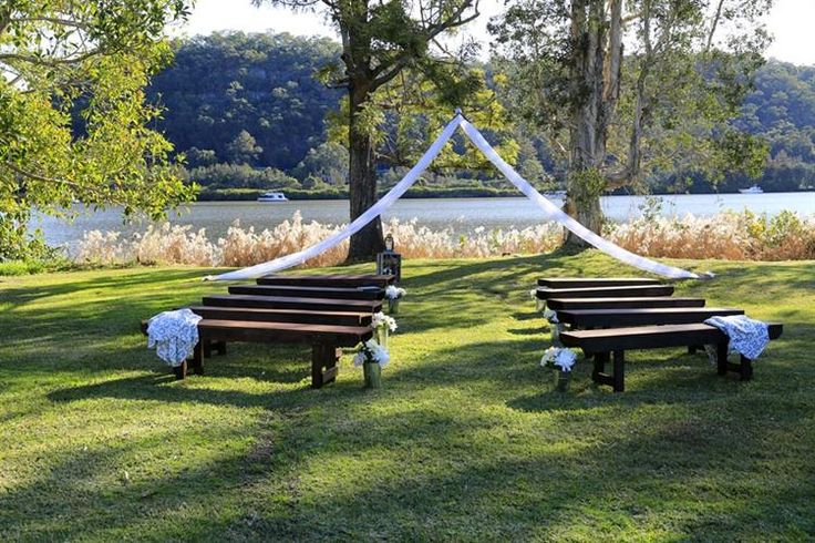 Tahlula's Event Hire [NSW] is a specialty event hire and styling business located in The Hawkesbury, NSW, Australia. Any and every decoration and most furniture is available in our range.