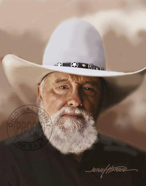 42 best CHARLIE. DANIELS images on Pinterest | Charlie daniels ... Charlie Daniels on elvin bishop, black oak arkansas, steve earle, urban cowboy, chris ledoux, hank williams iii, molly hatchet, aaron lewis, mickey gilley, fire on the mountain, martina mcbride, the marshall tucker band, madolyn smith osborne, the devil went down to georgia,