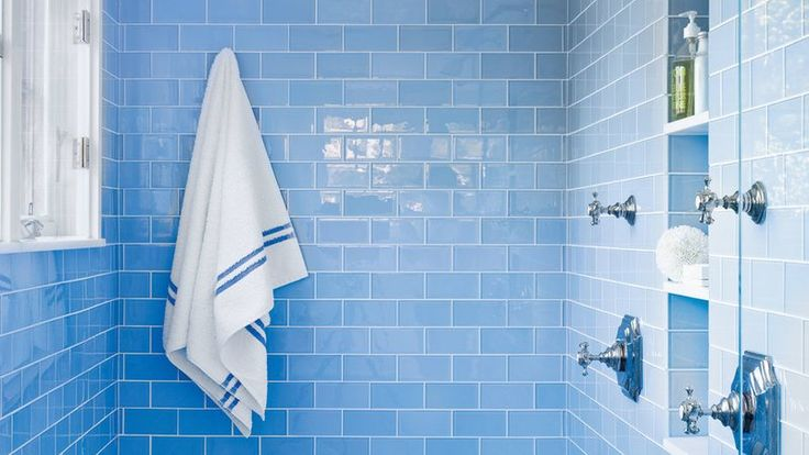 Blue Bathroom Ideas Gratifying You Who Love Blue Color: Best 25+ Underwater Bedroom Ideas On Pinterest