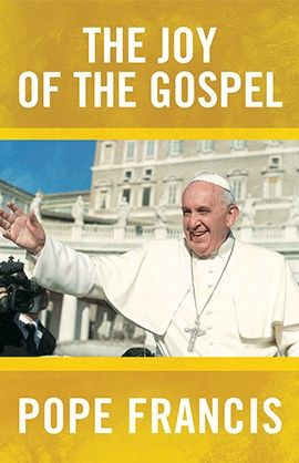 the joy of love pope francis pdf