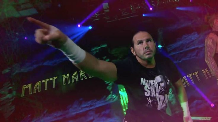 TNA IMPACT WRESTLING  wwe news and rumours daily wrestling news WWE RAW TNA