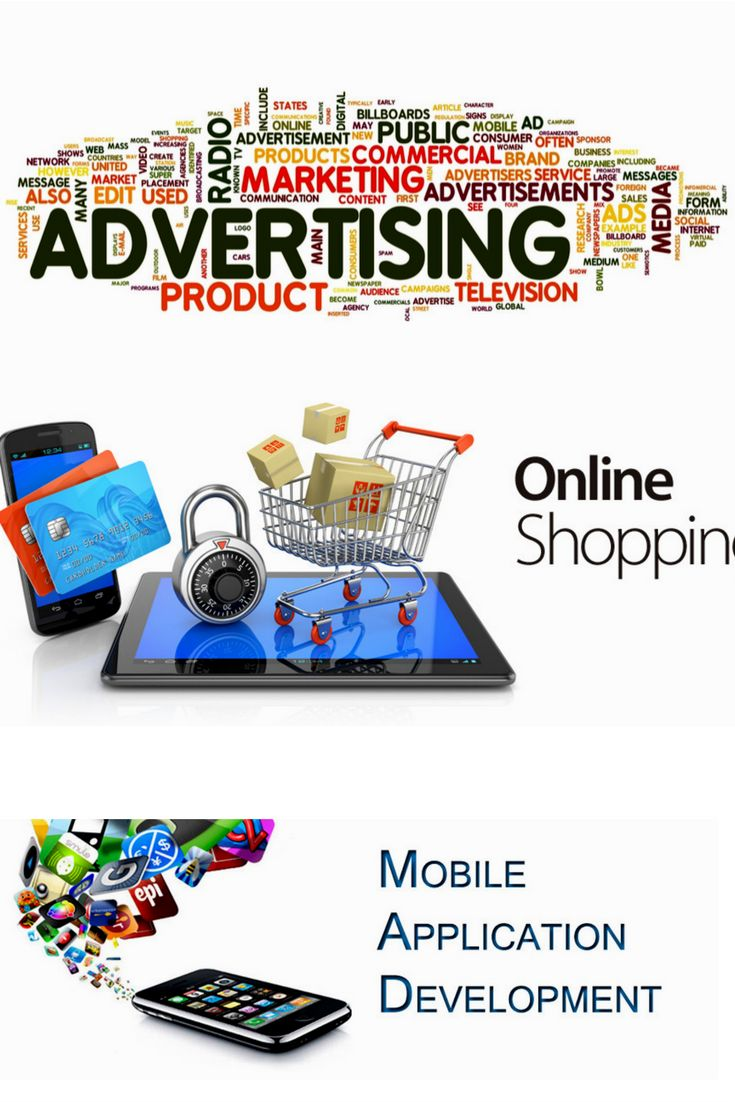 Electronic media , print media and internet media all Advertising providing by us  our online shoping is very simple and lowest pricing