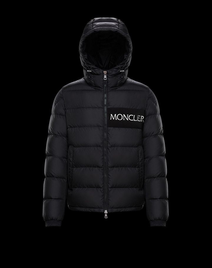 Clothing And Down Jackets For Men Women And Kids Moncler Pikachu Hoodie Man Shop