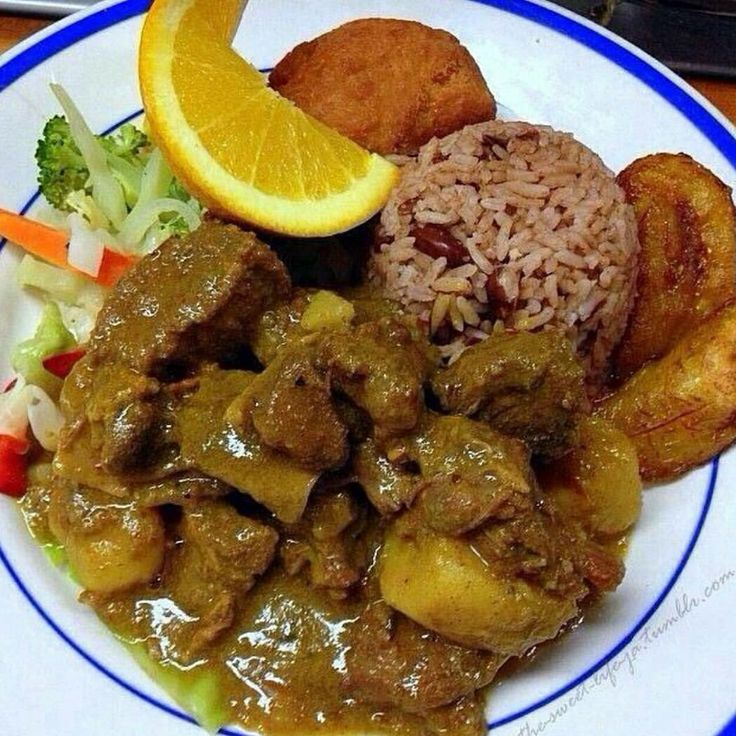 1000 images about jamaican food on pinterest curry for About caribbean cuisine