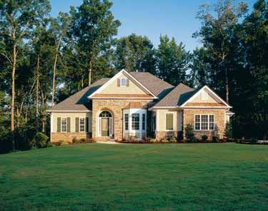 eplans french country house plan rustic appeal 2360 square feet and 3 bedrooms from eplans house plan code