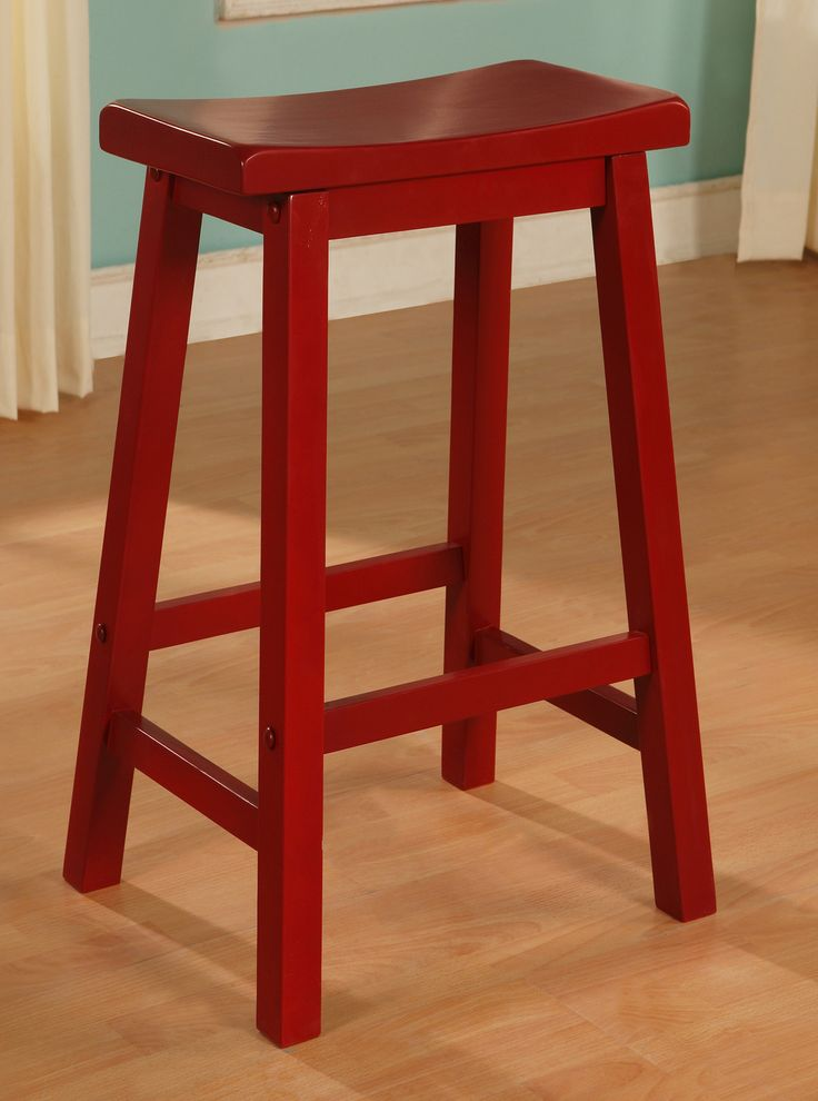25 Best Ideas About Saddle Bar Stools On Pinterest