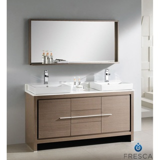 best 25 60 inch vanity ideas on pinterest craftsman Home Depot Bathroom Mirror Cabinet Home Depot Bathroom Mirror Cabinet