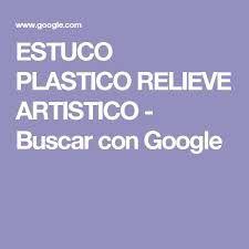 Resultado de imagen para artes plasticas