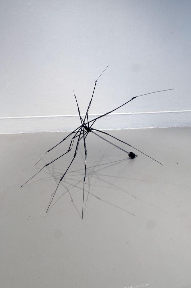 Skeleton Umbrella 1.jpg (670×1008)