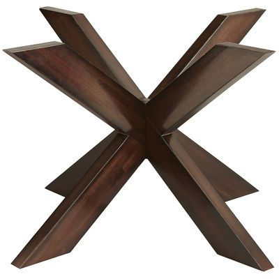 Pier 1 Simon X Coffee Table Base