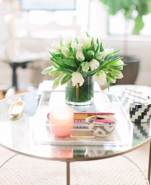 Coffee Table Stonegable: 17 Best Images About Vignettes / Styling On Pinterest