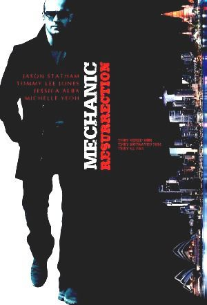 Guarda il Link Guarda stream Mechanic: Resurrection Mechanic: Resurrection…