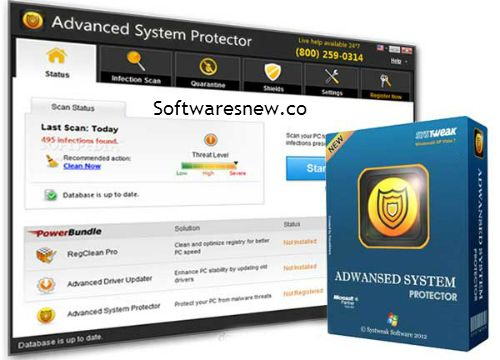 http://softwaresnew.co/advance-system-protector-2-1-crack/