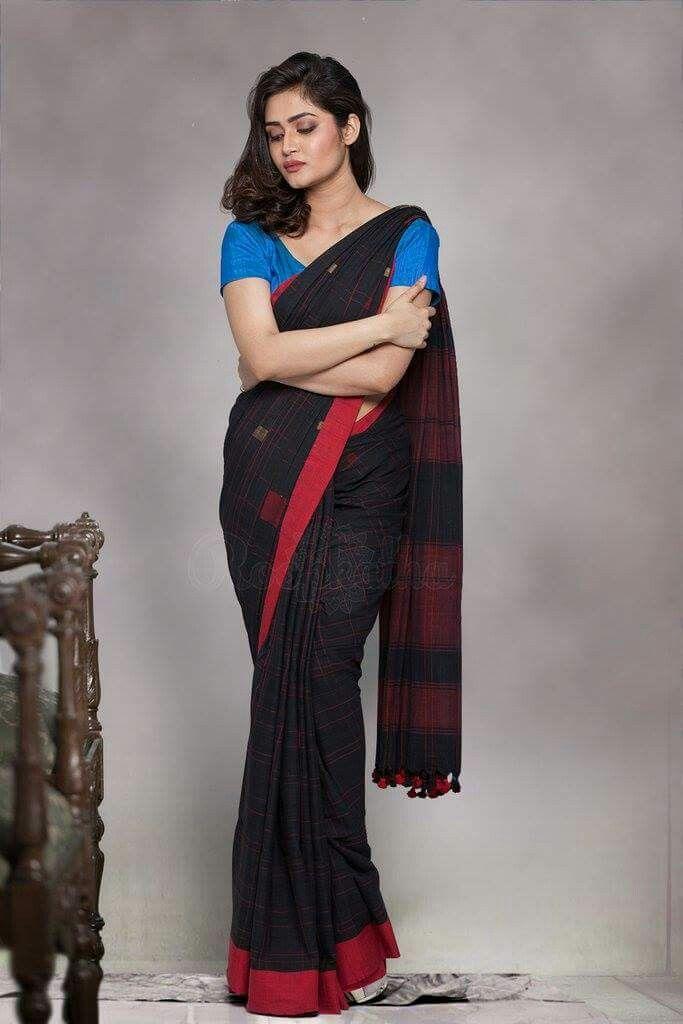 24 Best Ksic Mysore Silk Saree Images On Pinterest Silk