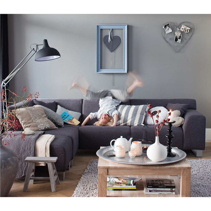 13 best huis inrichting images on pinterest living room ideas