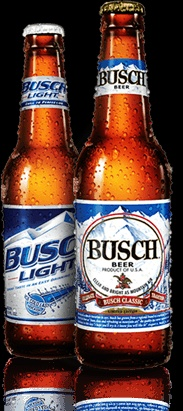 30 Best Images About Busch Bavarian Beer On Pinterest
