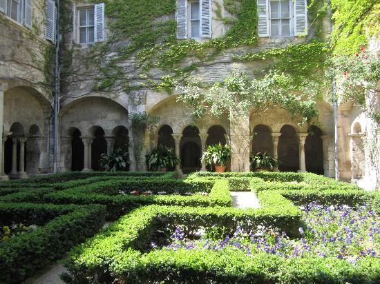 17 best Finistère Vacances images on Pinterest Bretagne, Vacation