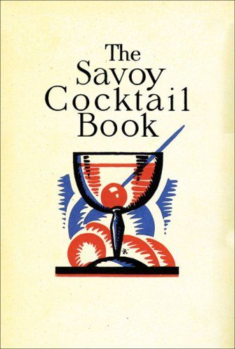 The Savoy Cocktail Book by Harry Craddock,http://www.amazon.com/dp/1862057729/ref=cm_sw_r_pi_dp_NozCtb1HK1SJDKMJ