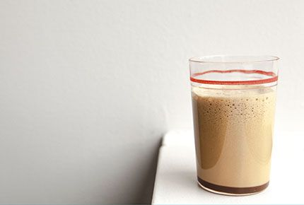 Iced Coffee the Italian Way: 6 Ways Italians Do It Better | Epicurious.com