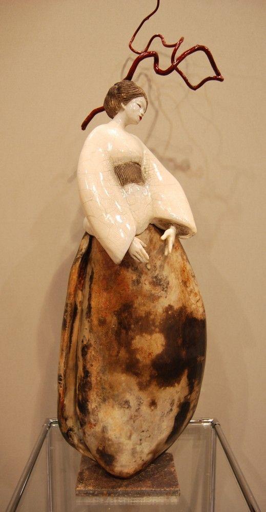 Pauline Wateau: galerie photos de mes oeuvres