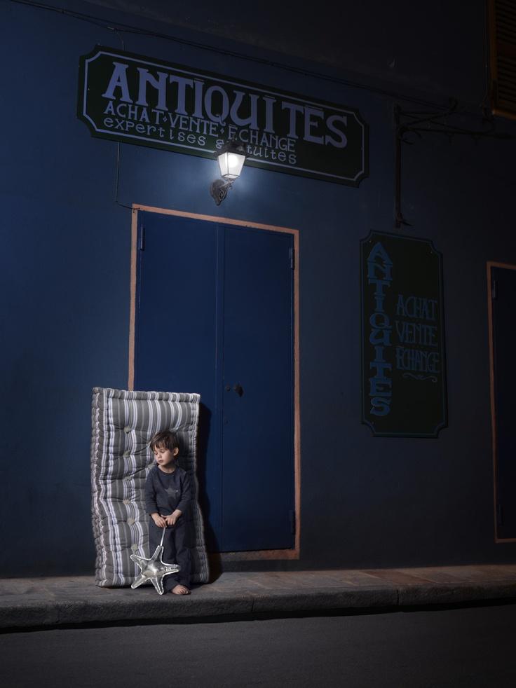 Η Marchand d' Etoiles βοηθάει τα παιδιά να ταξιδεύουν στη Χώρα των Αστεριών http://babyglitter.gr/brands/marchand-d-etoiles/