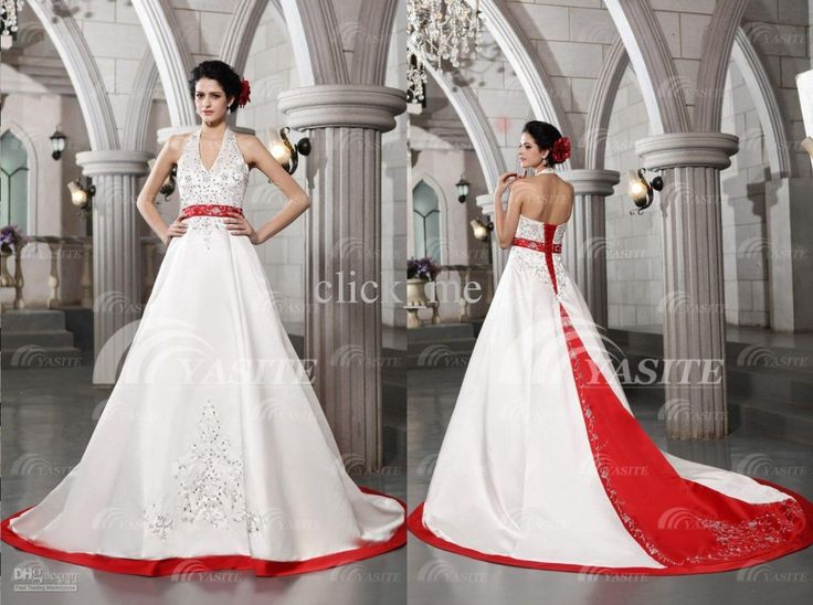 Best 25+ White Ball Gowns Ideas On Pinterest