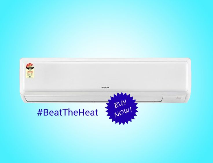 #‎BeatTheHeat‬ Brings the summer product in your home and summer ko bolo goodbye