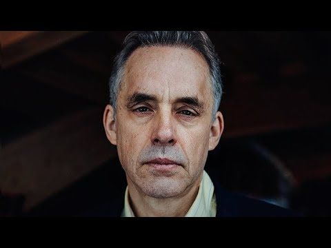 Video: Jordan Peterson (New) Interview talks about Human Nature & Good vs Evil