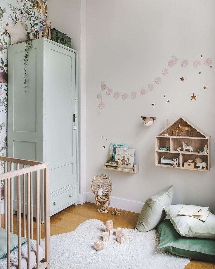 Do You Know How To Light Up Your Children Bedroom Check Here Childrens Interiors Kids Room Design Childrens Bedrooms