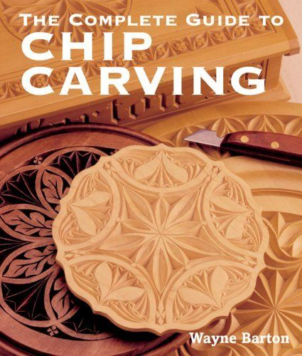Images about chip carving on pinterest