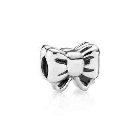 PANDORA Perfect Bow Charm - Item 19349570
